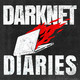 Darknet Diaries Podcast