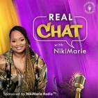 NikiMarie Radio