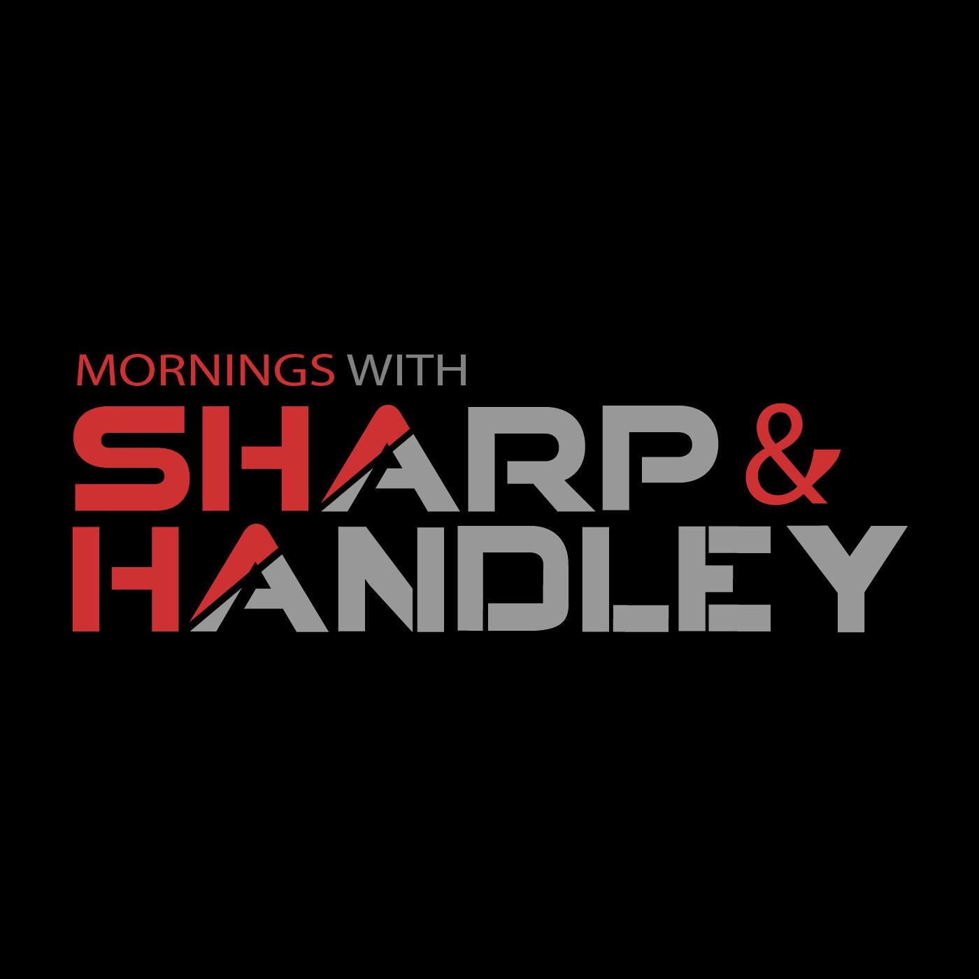 Oct 19 Seg 9 Will Shields Husker Legend And KC Chiefs Great