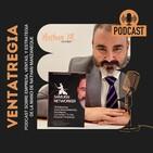 Podcast Ventatregia Episodio 1 - 8 Preguntas Para Revolucionar Tus Ventas