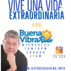 Vive una Vida Extraordinaria por BVR