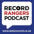 Borna Barisic to Roma   Player of the season so far   Has Brandon Barker ruined his Rangers chances?   Your questions...