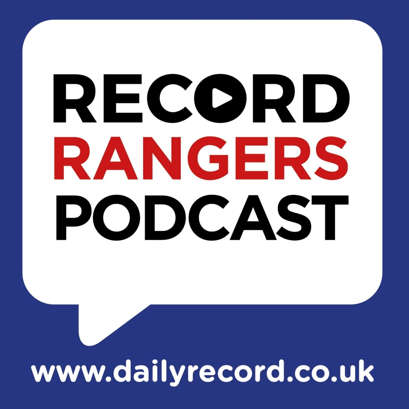 Steven Gerrard's steady Rangers progress   Are Celtic out of the title race?   Is Morelos in danger of losing his pla...