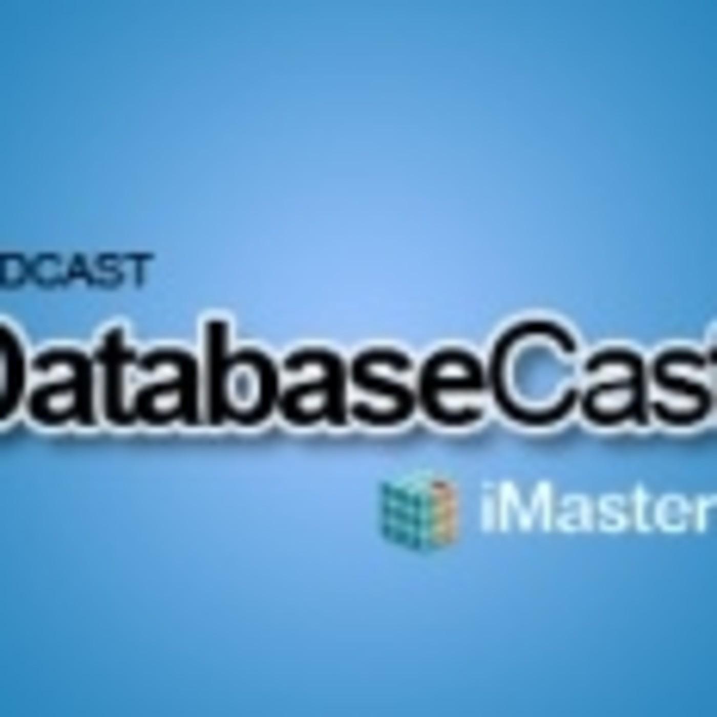 DatabaseCast 78: Projeto de BI na prática]