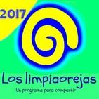 Los Limpiaorejas 2017
