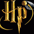 Harry Potter y la piedra filosofal, capitulo dos, El vidrio que se desvaneció
