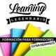 Aprender jugando con Mari Luz Garci?a de Play14.org