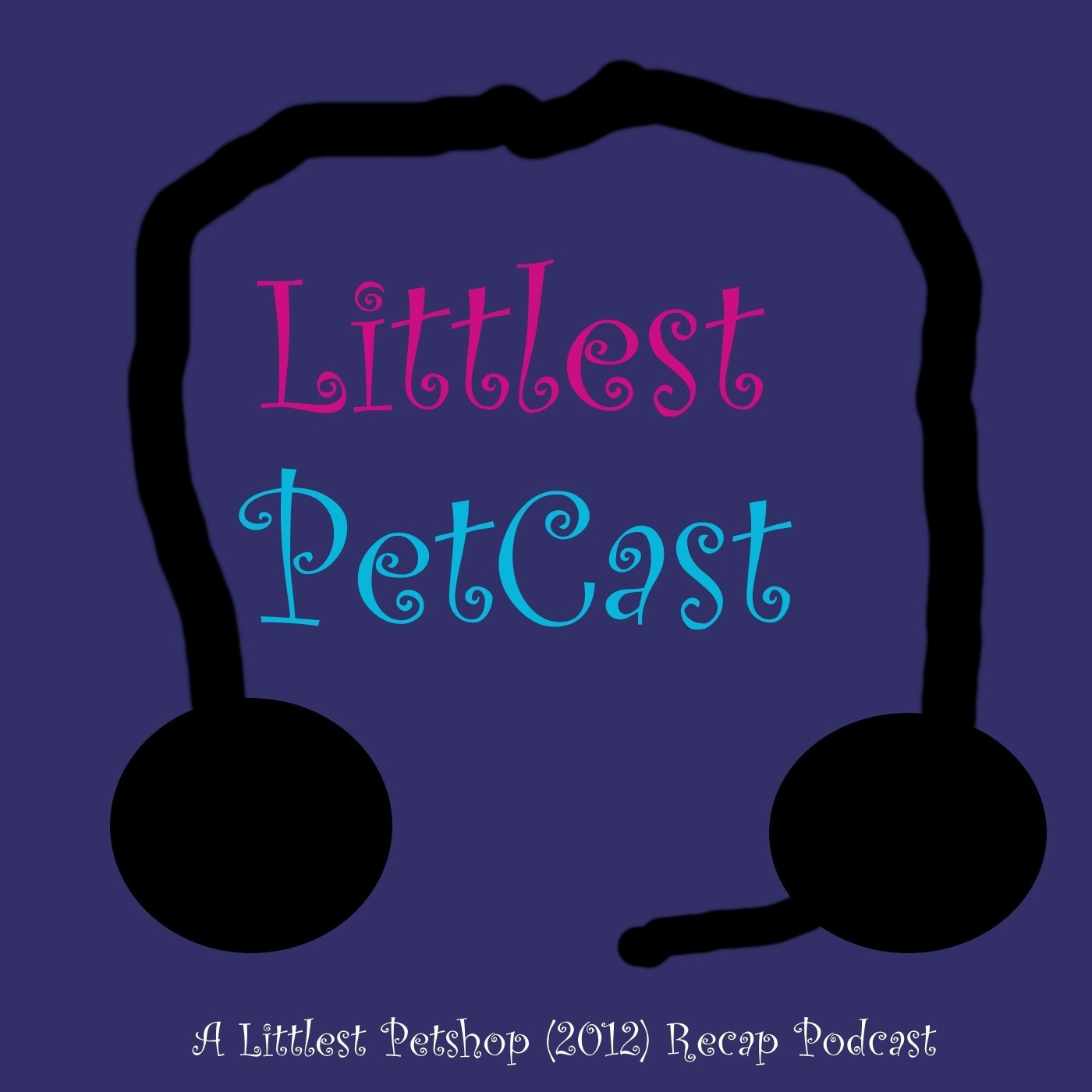 Episode 100: Littlest Pet Street-Washed Out