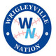Wrigleyville Nation Ep 203 - Hosts Only, Cubs 2nd Half Begins, Monty Traded