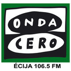 15102015 ÉCIJA EN LA ONDA. Entrevista a Juan Prieto (Técnico del Area de Cultura) sobre el Aula de la Experiencia