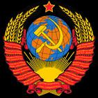 La URSS que conocí