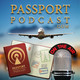 Ep3 Introduction Passport Podcast