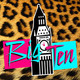 Big Ten (Semana 28-07-14)
