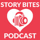 Episode 29: A Dozen Audio Book Narrators Answer Your Questions
