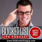 The Bucket List Guy » Podcast