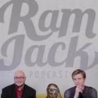 Episode 423 – Ramjack Operation: Pandemic Recipe