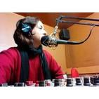 Matilti Ràdio amb Polly Hernández