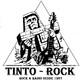 TINTO-ROCK