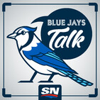 June 16: Blue Jays bring the lumber in Houston