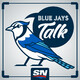 Sept. 26: Blue Jays Continue to Roll as They Get Closer to the Postseason