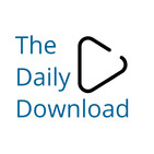 The Daily Download - latest tech news, byte sized