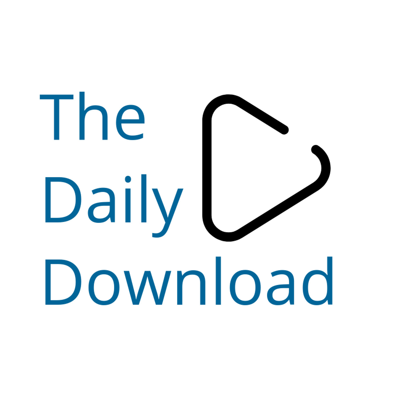 The Daily Download - tech news for 2020-10-20