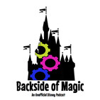 Backside of Magic: Tips and Tricks For Your Disney