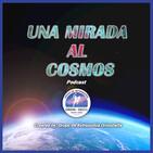 Astronomia y Ciencia Ficción - Episodio 6