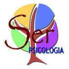 Ser Psicología - Beatriz Alcón
