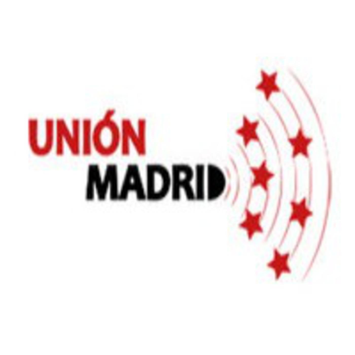 Pretéritos: Acción sindical