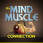Weight Training for muscle and fat loss and me rambling!