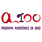 A 100. Programa Radiofónico de Sexo.