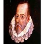 Novelas Ejemplares (Cervantes)
