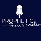 Prophetic News-Tithing 101 with Ron Robey, Is 10 % required or are you cursed