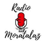 Radio Comunitaria Moratalaz