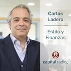 Estilo y Finanzas - 02 de Junio del 2018