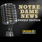 Irish 101 - Tuesday, November 19, 2019
