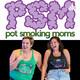 Potcast #32 BE HOME YOU