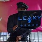 #FreestyleFridays (Bashment Dancehall) - DJ Leaky @losleaky