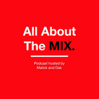 """Episode 21: The genius of the """"Peloton Girl"""" and fast advertising"""