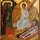 Mercoledi? della VII settimana di Pasqua