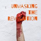French Revolution? Unmasking Truth -- Unmasking Revolution (Trailer)