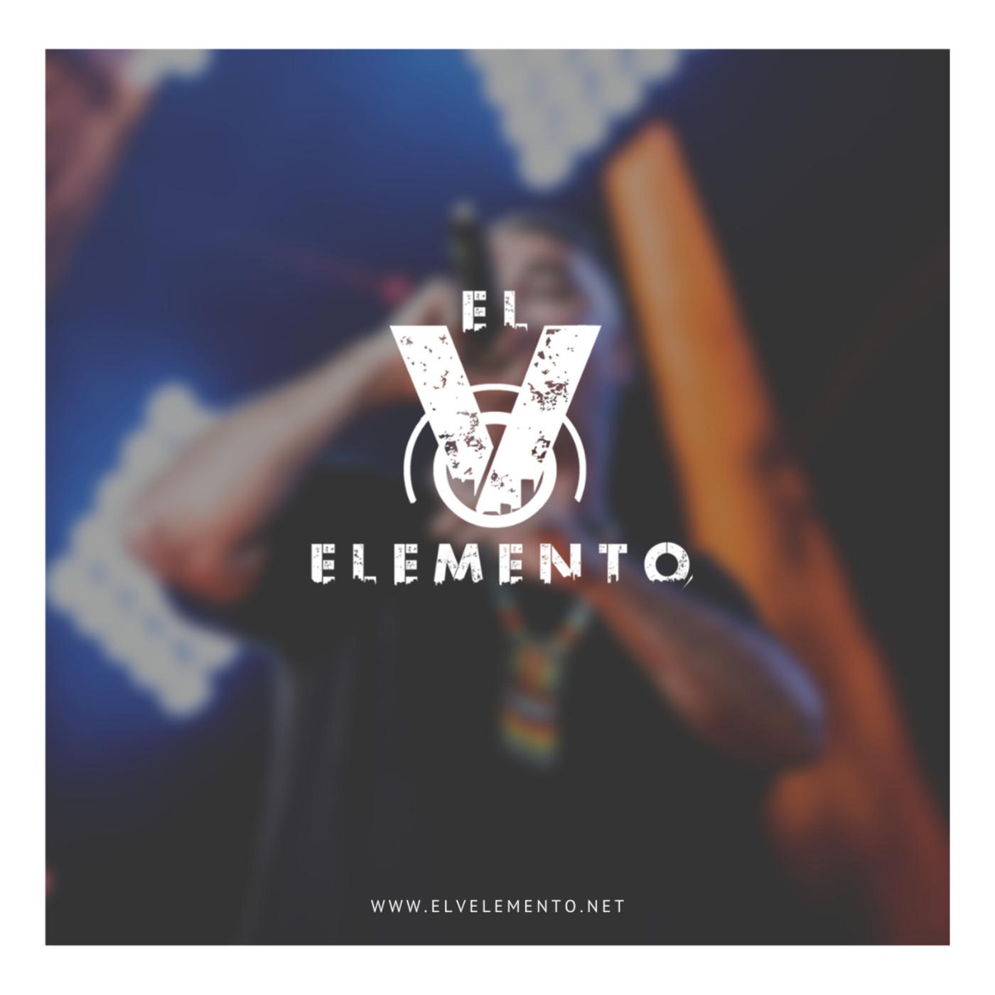 El V Elemento