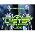 Podcast LYSTER AUDIO