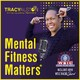 MFM 33 RADIO SHOW WSIC 105.9FM #13: How to STRESS LESS During Crisis