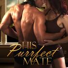 Mating Heat 2 de Laurann Dohner