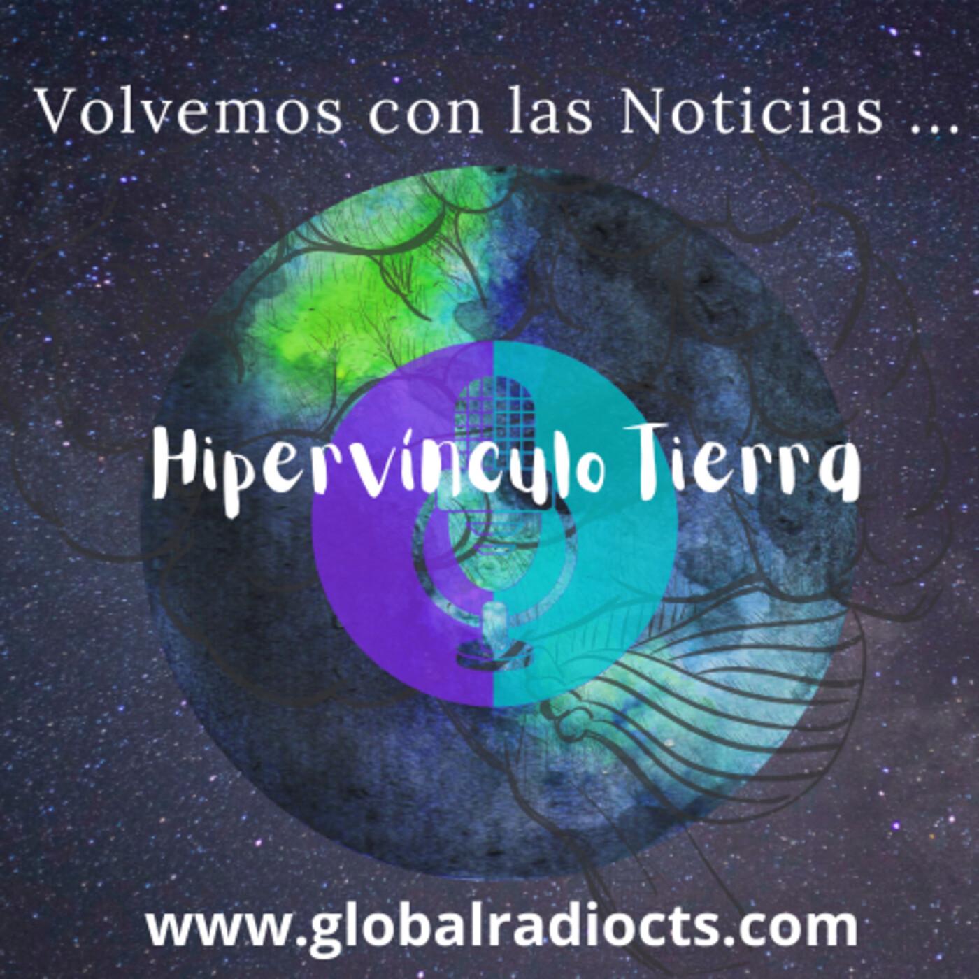 HIPERVINCULO TIERRA