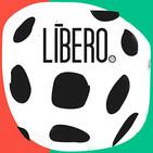 Líbero