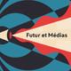 Formats télé: leçons d'une pro