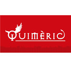 Quimèric (08-10-2019)